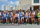 4° Trofeo Madonna del Rosario a Rosolini – Diario della corsa