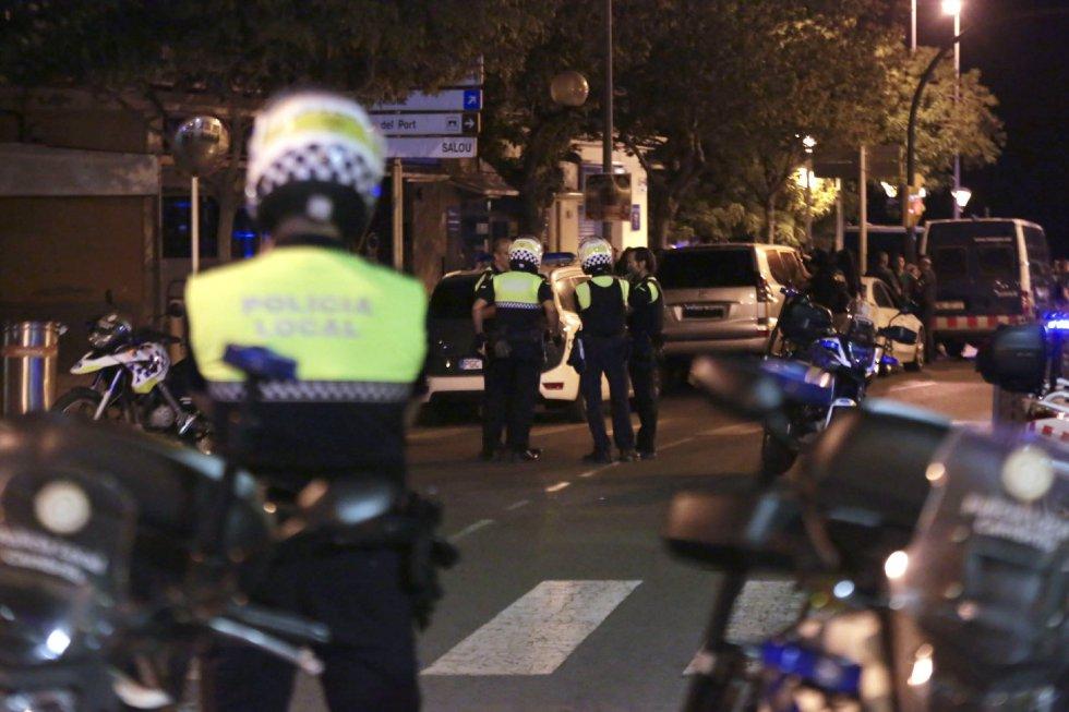 Terrore jihadista assassino: a chi toccherà ora?