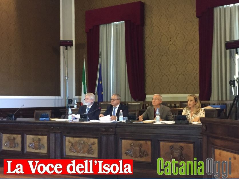 """Giunta """"super"""" Camera di Commercio del Sud Est: i nomi dei consiglieri eletti"""
