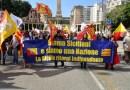 Se la Sicilia si svegliasse indipendentista? Impossibile, isola già occupata