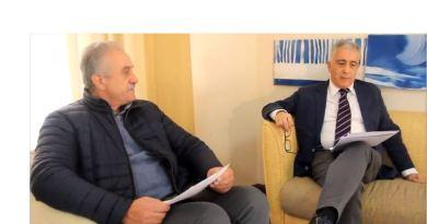Farmacie rurali, in Sicilia problemi ignorati