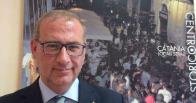 Dario Pistorio, FIPE Confcommercio: il bullismo si combatte insieme ai gestori dei locali