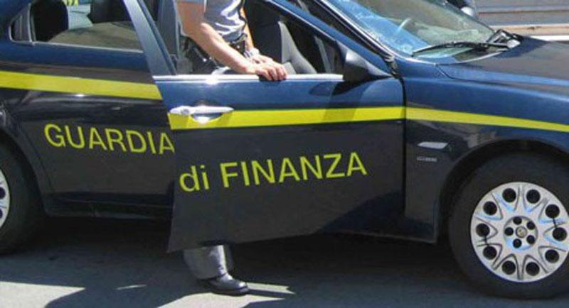 Regione Sicilia: intrecci trasversali negli appalti?