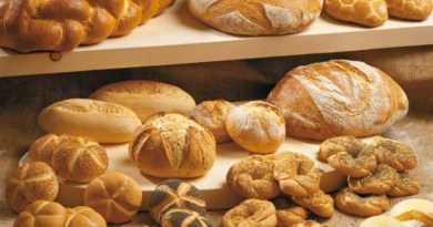 """""""Dacci oggi il nostro pane quotidiano"""". Ma non per la Regione siciliana!"""