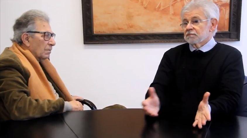 Pietro Agen: Nuovi Governi? Alla fine cambia poco