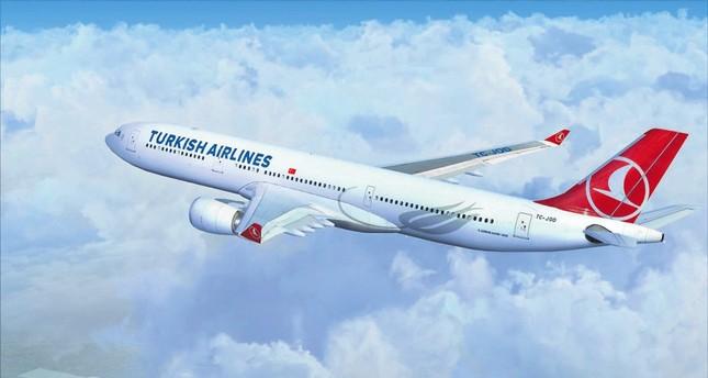 Usa, paura in volo per una turbolenza: 30 feriti