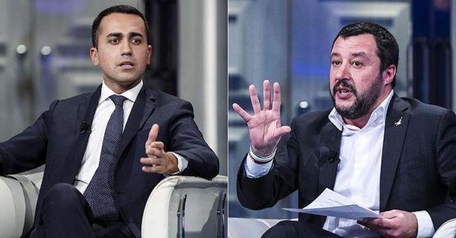 Governo, Zingaretti: