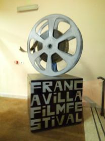 francavilla 1