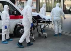 Coronavirus: stabile la situazione in Sicilia, lieve calo nazionale