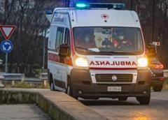 Ultime Covid Italia: 267 decessi e 10.585 contagi. In Sicilia 24 vittime