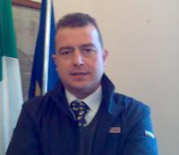 Assessore Armando Maiorano