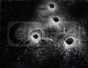 colpi-di-pistola-1