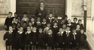 scuola1959-2013