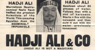 blowoff-HadjiAli-a1