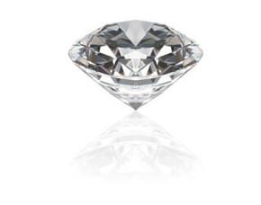 diamante-ceneri