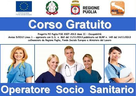Locandina_OSS_Linea1_30