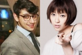 La-popstar-Utada-Hikaru-sposa-Francesco-un-barista-di-Fasano