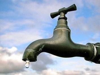 acqua_rubinetto_3