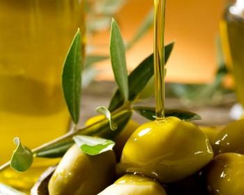 olio-di-oliva-extravergine-bio
