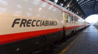 frecciabianca-treno-big-2