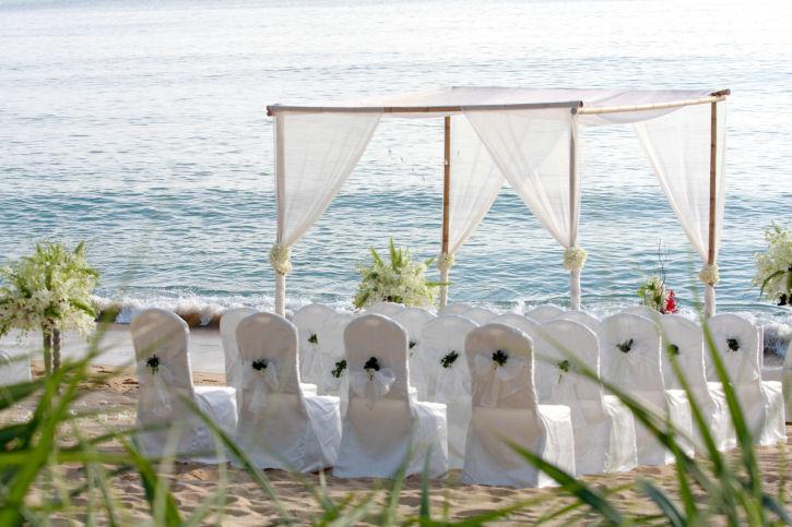 Matrimonio Spiaggia Taranto : Il matrimonio in spiaggia a maruggio si può u la voce di maruggio
