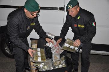 4-arresti-droga-1