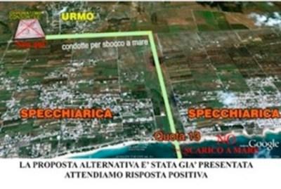 Cartina-Localita-Specchiarica