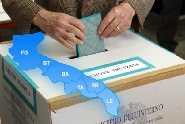 elezioni-regionali-2015-al-voto-il-31-maggio puglia