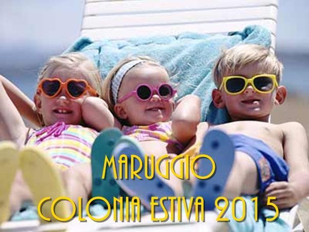 colonia-marina2015