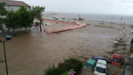 alluvione-7
