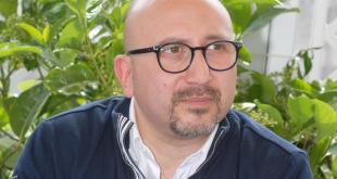 Gianluca Lomastro  orizzontale