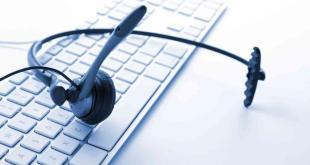 enel telemarketing