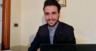 MIRCO_BARLETTA_ORIZZONTALE
