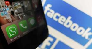 Minaccia la sua fidanzata minorenne di diffondere 'video intimi su Fb', arrestato 22enne