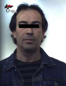 Torricella (Ta)- Ai domiciliari si intratteneva con persone estranee al proprio nucleo familiare. Arrestato 40enne per inosservanza delle prescrizioni.