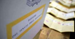 Collegio elettorale uninominale Puglia - 05 (Senato della Repubblica)