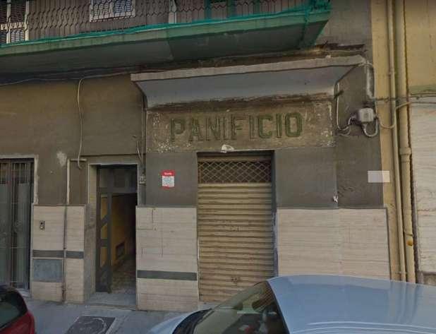 Taranto, pensionato 83enne trovato strangolato nella sua abitazione