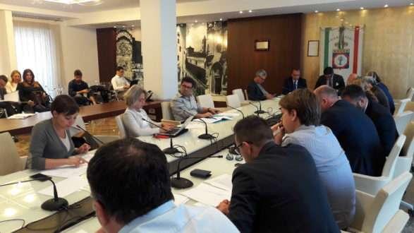 """Riforma pro loco, Turco: """"Un testo chiaro e che valorizza l'intero sistema Puglia"""""""