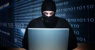 La Polizia Postale avverte: in giro una nuova forma di estorsione via e-mail, account hackerato e richiesta riscatto in bitcoin