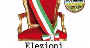 AAA, candidati cercasi. M5S Maruggio apre la campagna candidature amministrative 2019