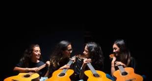 L'educazione musicale: una tappa fondamentale per lo sviluppo del pensiero armonico nella crescita dell'essere umano