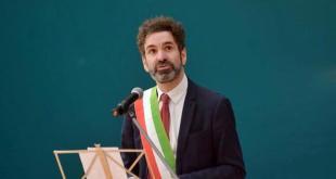 Dimissioni Salvemini Lecce