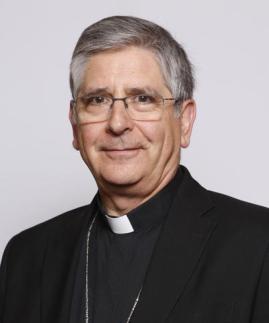 """Microspie in chiesa, una messa in scena. Il vescovo Filograna """"vicenda ingrandita rispetto alla reale consistenza dei fatti"""""""