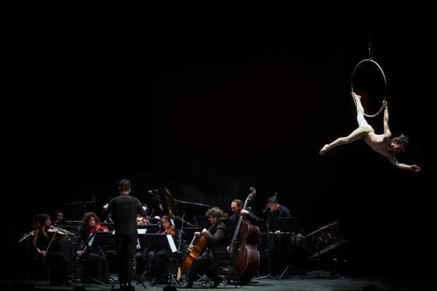 L'impressionismo in musica: l'onirico evanescente di Debussy sul palco teatro Fusco