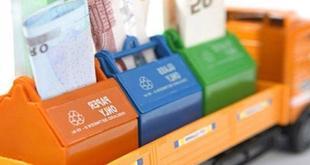 Sava. Ridotta del 7% la tassa sui rifiuti nel Comune