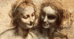 Leonardo da Vinci. I 500 anni di un profeta delle arti e delle scienze