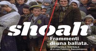 """Maruggio. Treno della Memoria 2019: """"Shoah"""", il racconto dell'esperienza dei ragazzi maruggesi - IL VIDEO"""