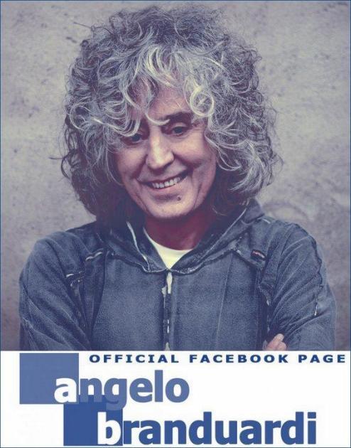 Angelo Branduardi: Antonio è morto per difendere la sua Dignità