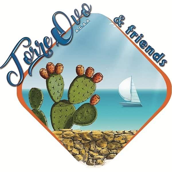 Nasce a Torricella l'associazione ambientale culturale ed artistica territoriale di volontariato denominata TORRE OVO & Friends