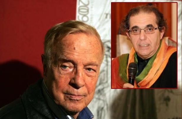 Un maestro amico che chiedeva di restare nella bellezza: Franco Zeffirelli